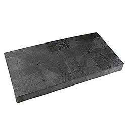 Equipment Pad for Ductless Mini Split Air Conditioner Heat P