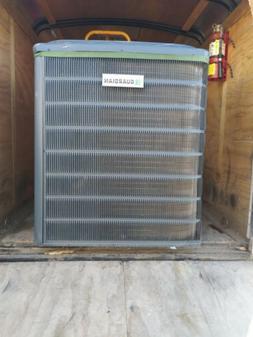 Goodman GSZ160481 16 SEER 4 Ton Heat Pump Split System Air C