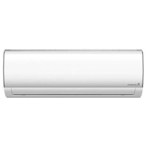 1 Inverter 16 SEER Mini A/C Heat Pump