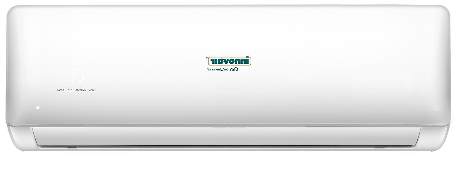 12000 BTU 29 Inverter Heat System INNOVAIR