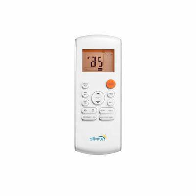 18000 BTU Split Air Conditioner Ceiling Cassette 1.5 TON