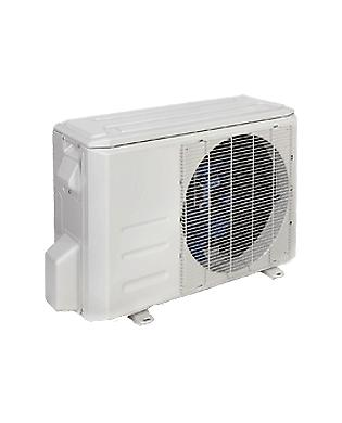 Premium Split Air Conditioner Inverter Heat 220