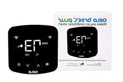 Cielo Breez Plus, Smart Air Conditioner Remote Controller |