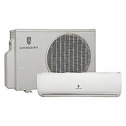 FRIEDRICH Split System Heat Pump,33,000/35,200, M36YJ